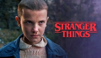 Here's How The Screenplay From 'Stranger Things' Punches Up The Tension In Scenes