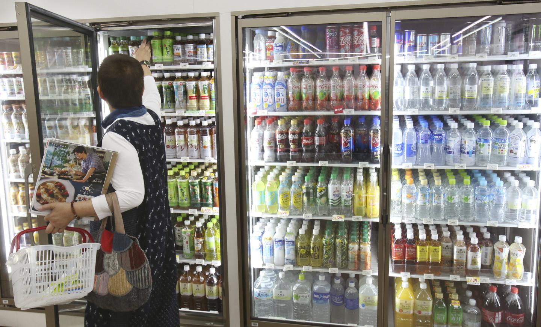 A Psychological Trick Changed Diabetics' Blood Sugar Levels