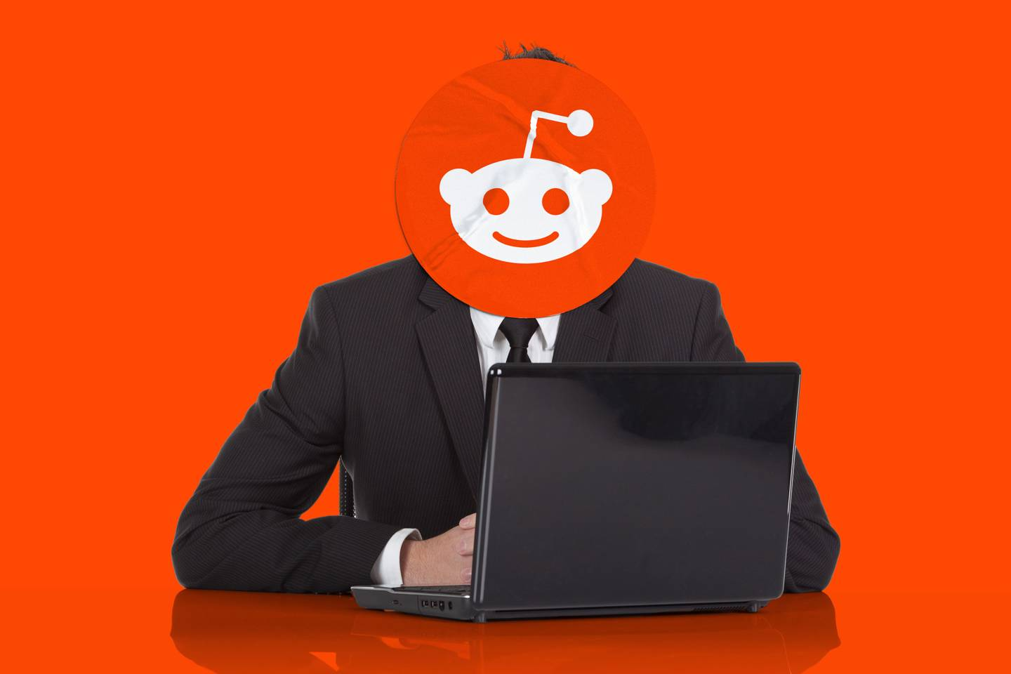 Reddit Bots Are Hunting Down Online Racists, One Post At A Time