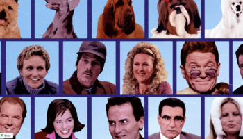 The Oral History Of 'Best In Show'