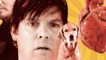 An Oral History Of The Time A Dog Ate A Heart On 'One Tree Hill' (2017)