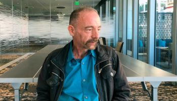 First Person Ever Cured From HIV Infection, Timothy Ray Brown, Known As 'The Berlin Patient' Dies Of Cancer