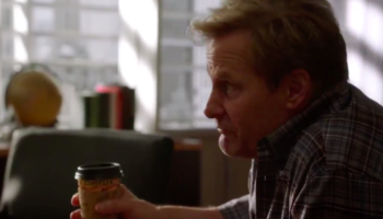 This Supercut Shows How Aaron Sorkin Recycles A Lot Of Lines In His Work