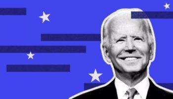 USA Today Breaks Tradition By Endorsing Joe Biden
