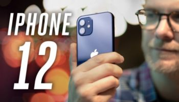 Is The iPhone 12 Worth The Splurge? Here's The Most Exhaustive Review Of Its Every Bell And Whistle