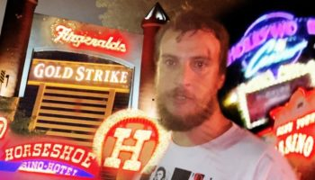 This Guy Visited Every Casino In Tunica, Mississippi, And Gave Hilarious Reviews Of Each One
