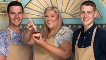 How Has The 'The Great British Bake Off' Changed Since Series One?