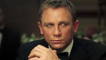 'Casino Royale' Director Breaks Down The Legendary Poker Scene