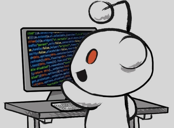 This Reddit Thread Of The Most Underrated Websites Might Change The Way You Browse The Internet