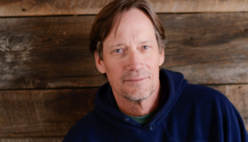 Kevin Sorbo Was Hercules. Now He Owns The Libs On Twitter