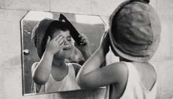 American Girl Behind The Camera: The Pioneering Work Of Ruth Orkin