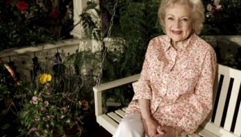 Celebrating 99 Years Of Betty White, In Photos