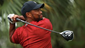 The Secrets Of Tiger Woods' Many Sordid Affairs Revealed