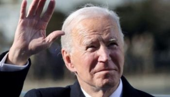 The Four Measures In Biden's Stimulus Plan That Could Put Extra Cash In Your Wallet