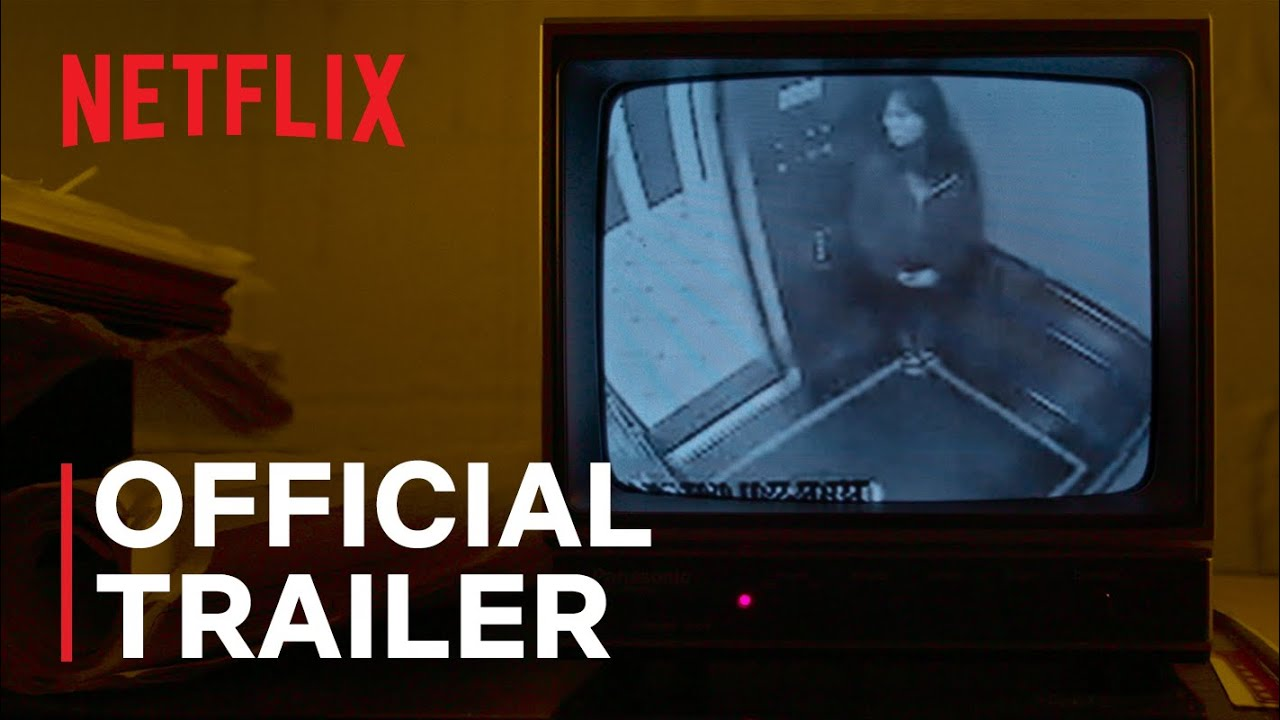 The Mysterious Death of Elisa Lam Gets Explored In 'Crime ...