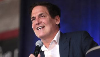 Here's Mark Cuban's Reddit AMA Advice For Redditors Who Bought GameStop Stock