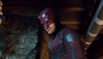 The 'Daredevil' Movie Trilogy We Almost Saw