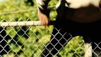 This Insane 6-Second Scene From 'Taken 3' Uses 15 Cuts To Show Liam Neeson Jumping A Fence