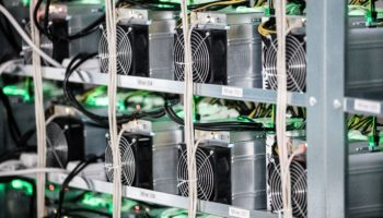 This Is Why Bitcoin Is An Environmental Nightmare