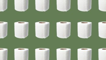 The Toilet Paper CEO Who Flushed His Company Down The Drain