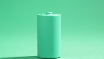 The Holy Grail Is Here: A Stable, Solid-State, Lithium-Metal Battery