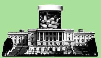 The Drug That Could Break American Health Care