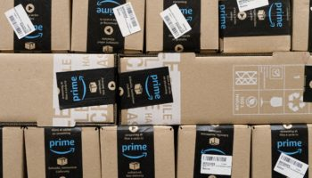 18 Amazon Prime Perks You Might Not Be Using