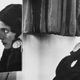 The Photographs That Women Took