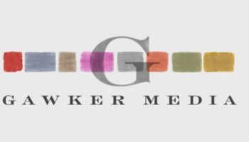 Everything Gawker Existed to Satirize Has Been Destroyed