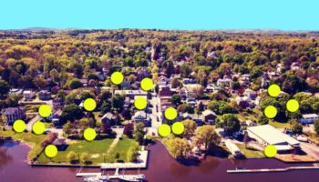 Inside The Freak-Out Housing Market Of Upstate New York