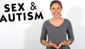 A Clinical Sexologist Explains How Autistic People Can Overcome Challenges They Face With Sex, And Her...