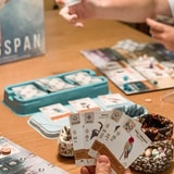 How A Board Game About Birds Became A Surprise Blockbuster