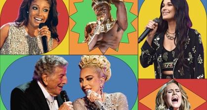 79 New Albums We May Or May Not Hear This Fall