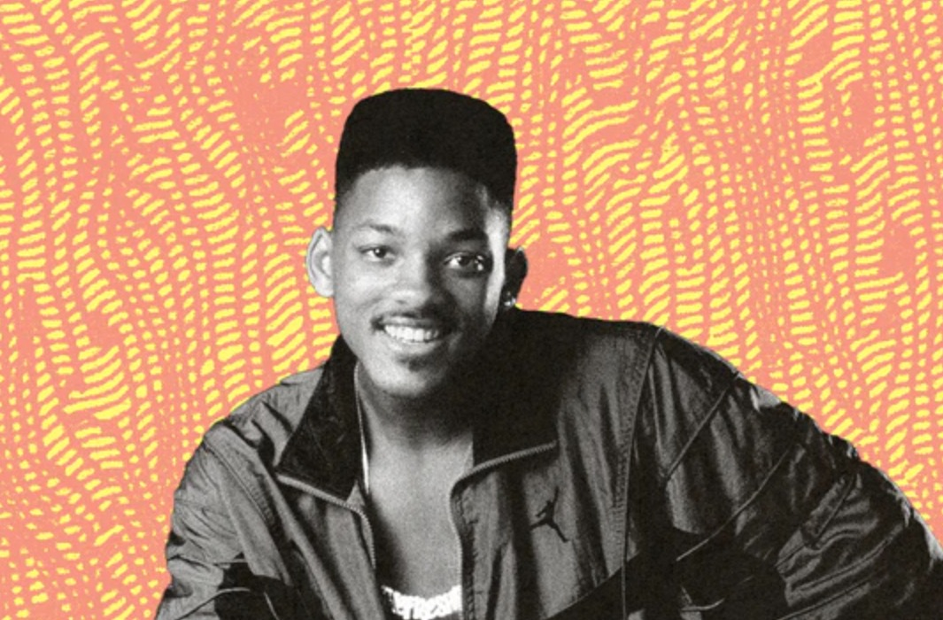 'The Fresh Prince Of Bel-Air' Sold A Black American Dream That I Just Can't Buy