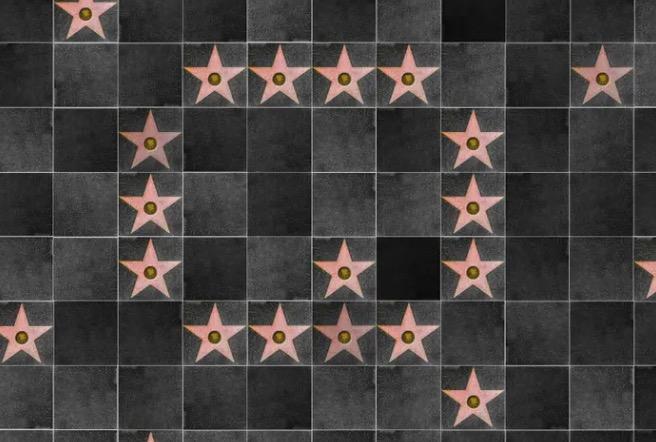 How Celebrity Gossip Site 'Crazy Days And Nights' Went QAnon
