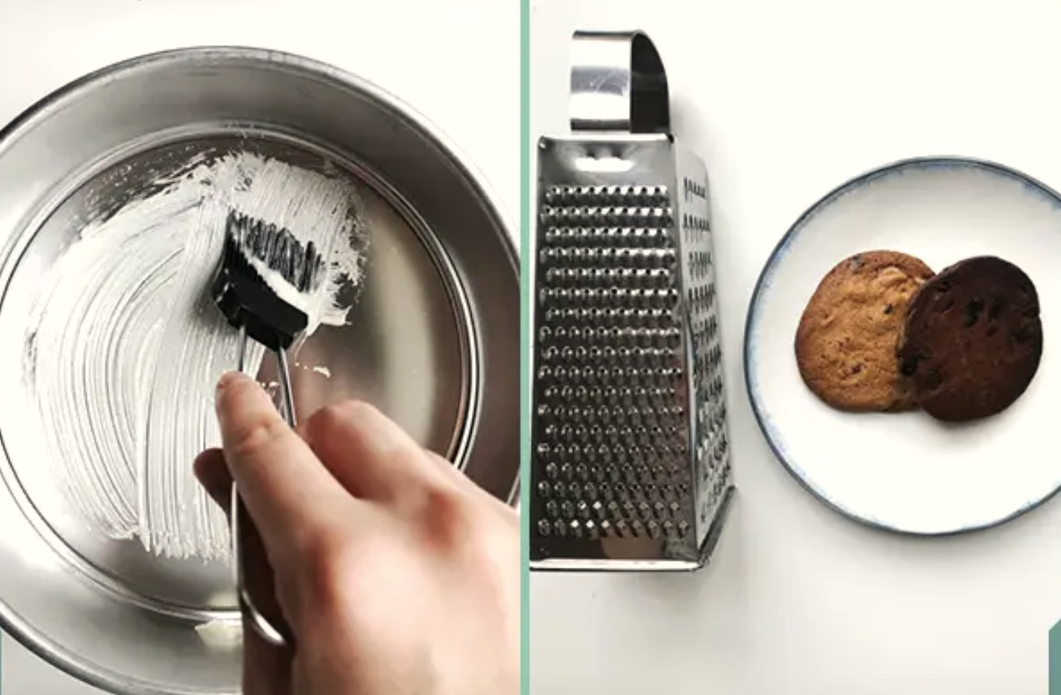 I Tried Internet-Famous Baking Hacks To See Which Ones Actually Work