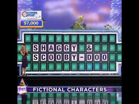 Here's A Resurfaced Clip Of The 'Wheel Of Fortune' Host Having The Most Hilarious One-Word Response To A...