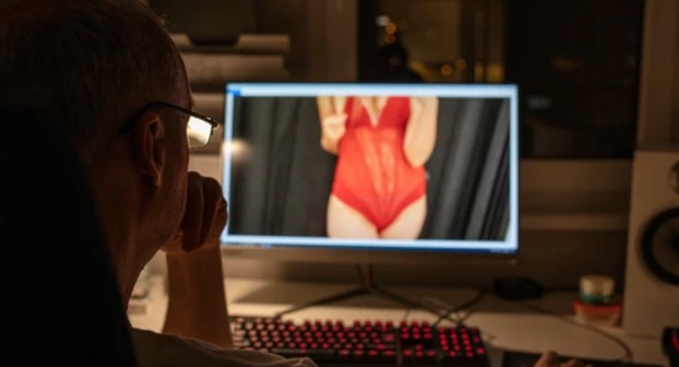 Man Arrested For Uncensoring Japanese Porn With AI In First Deepfake Case